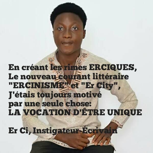 Les libres écrivains de Nouvelle Lecture Française